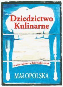 www_SDzK_Malopolska